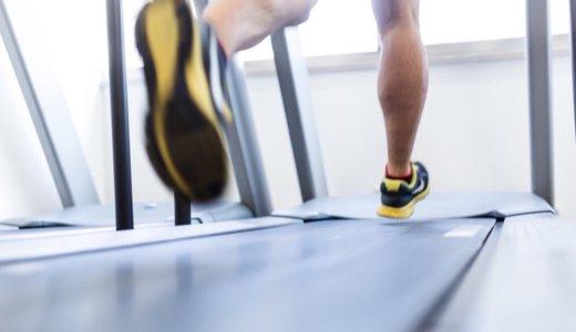 有酸素運動とは?有酸素運動がダイエットに効く理由と自宅でできるオススメフィットネス
