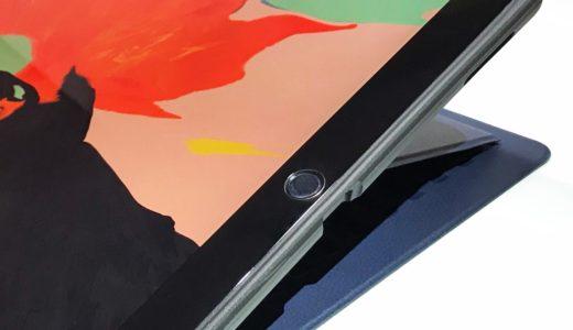 米Amazonで9割が星5レビューをつけた耐衝撃iPadケースが日本上陸